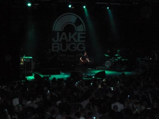 Jake Bugg 1