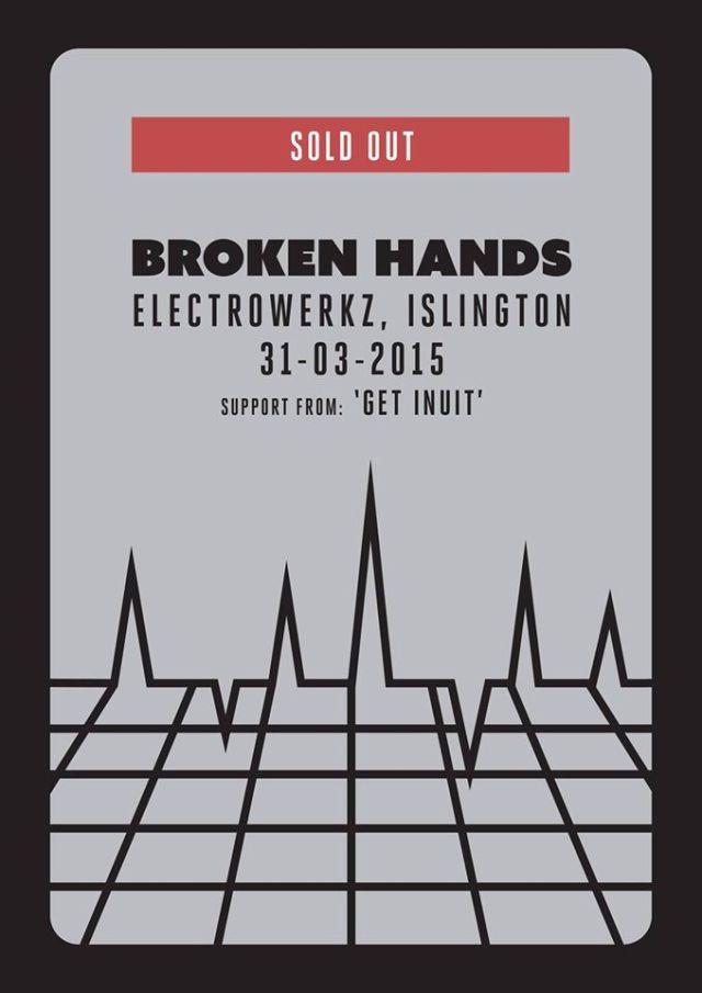 electrowerkz