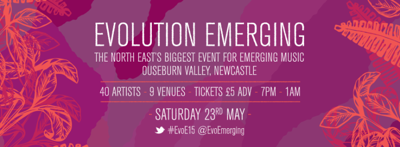Evolution Emerging 2015 cover_2015