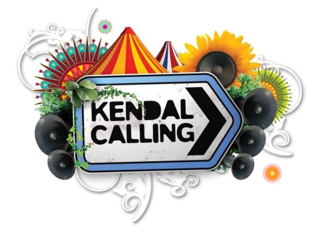 Kendal-Calling-Logo1 (1)