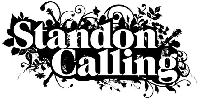 standon-calling