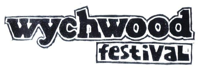 Wychwood-generic-logo