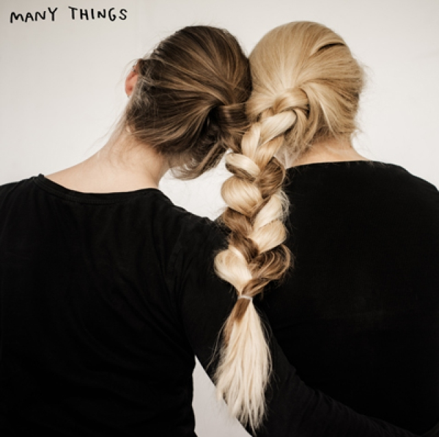 many-things-burn-together