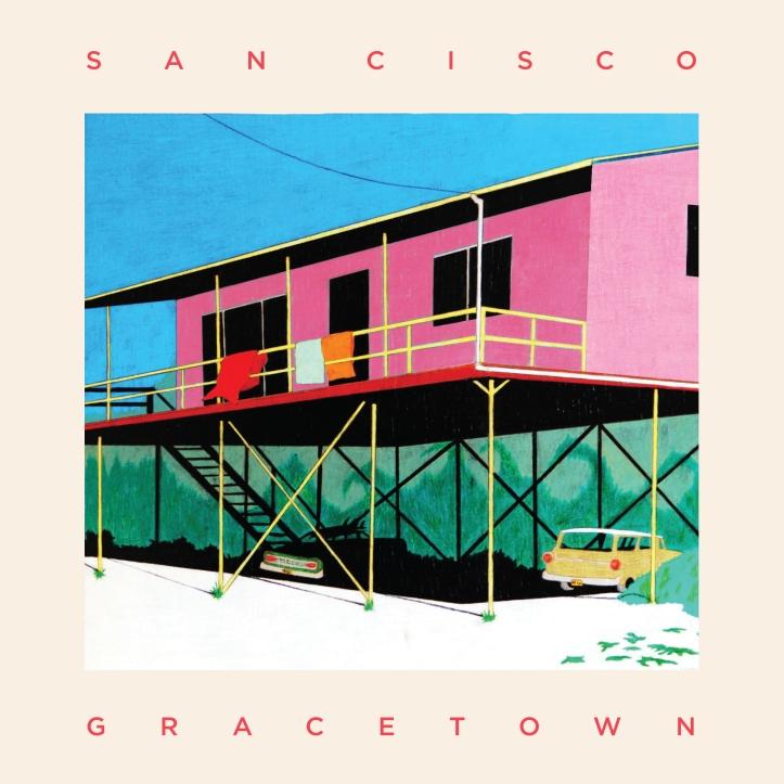 San_Cisco_Gracetown