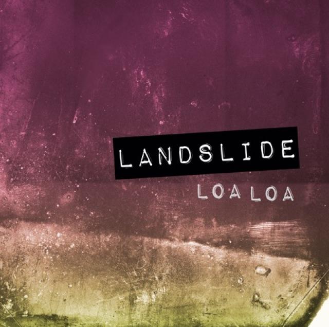 loaloa_finalartwork-01