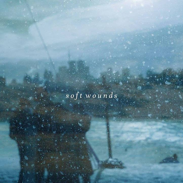 Soft Wounds