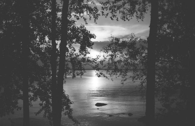 mikko-joensuu-cottage-01