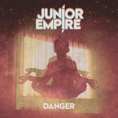 junior-empire