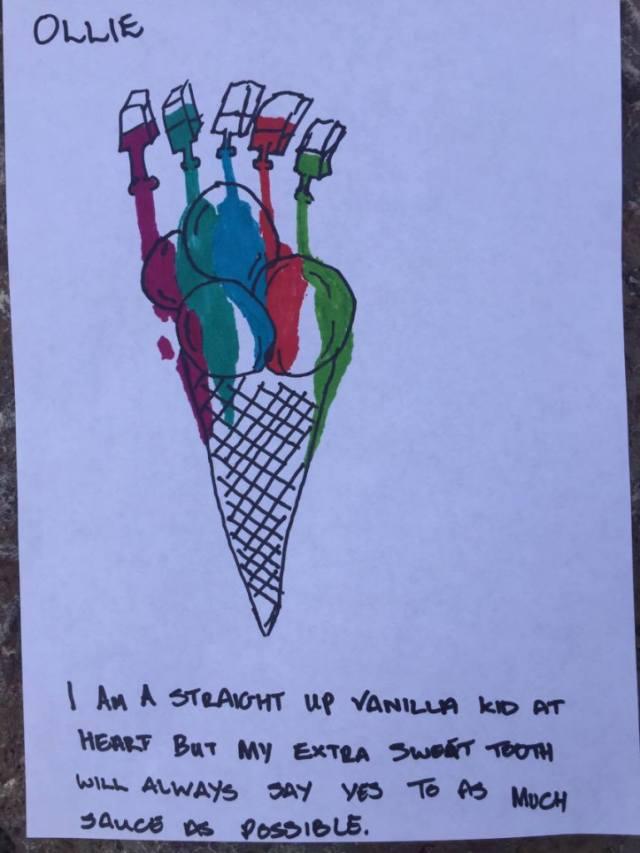 ollie-get-inuit-ice-cream