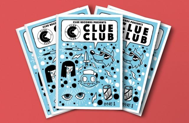 clue-club-zine-1-mock-up